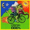 LSDemon – 666%