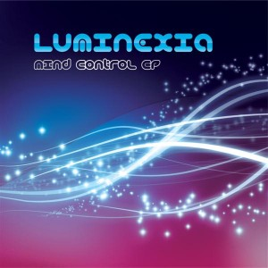 Luminexia – Mind Control