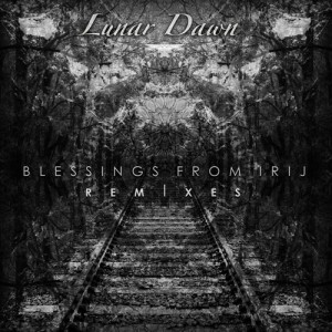 Lunar Dawn – Blessings From Irij Remixes