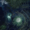 LuneCell – Cylon Lounge