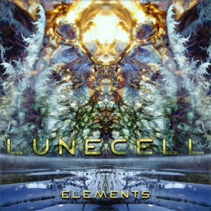 LuneCell – Elements