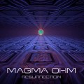 Magma Ohm – Resurrection