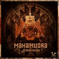 Mahamudra – ScreenSaver