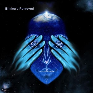 Man Of No Ego – Blinkers Removed