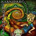 Mandari – Mindbender