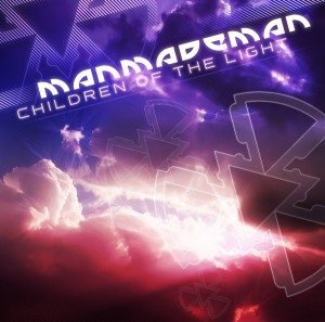 ManMadeMan – Children Of The Light