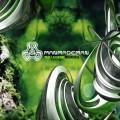 ManMadeMan – The Legend Remixes