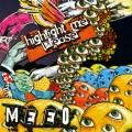 M.E.E.O. – Highlight Me Please