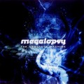 Megalopsy – The Abstract Machine