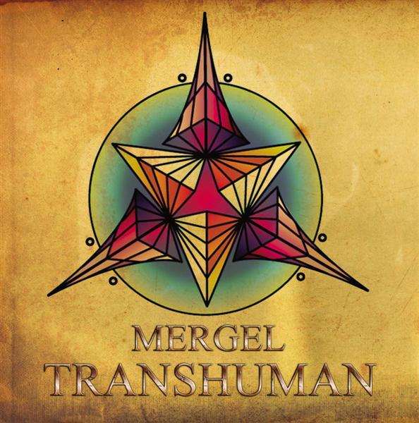 Mergel - Transhuman