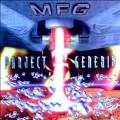 MFG – Project Genesis