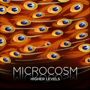Microcosm – Higher Levels
