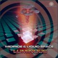 Midiride & Liquid Space – Luminous