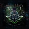 Midiskibis – Twilight Troubadour