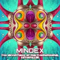 Mindex – The Adventures Of Multi-​Dimensional Caterpillar