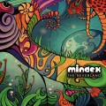 Mindex – The Neverland