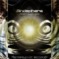 Mindsphere – Inner Cyclone