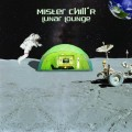 Mister Chill'R – Lunar Lounge