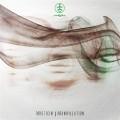Misticin – Manipulation