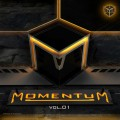 Momentum Volume 1