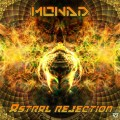 Monad – Astral Rejection