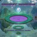 Monkey Machine – Closed Caption Radio