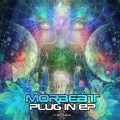 Morbeat – Plug In