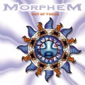 Morphem – Out Of Focus