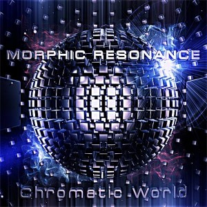 morphic-resonance-chromatic-world-300x30