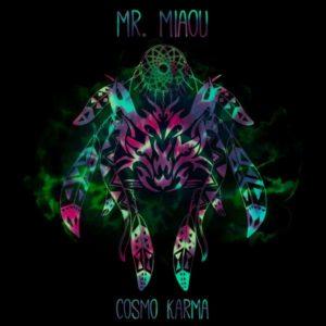 Mr Miaou – Cosmo Karma