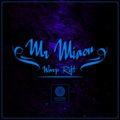 Mr Miaou – Warp Rift