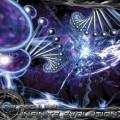 Mr. Peculiar – Infinite Evolution