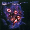 Mubali – Shenanigans