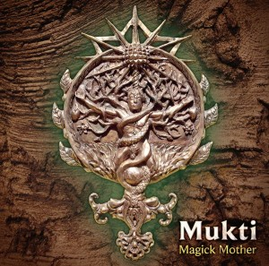 Mukti – Magick Mother
