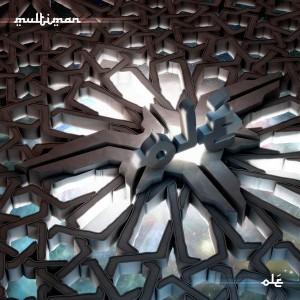 Multiman – Olé