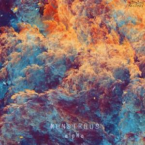 Munstrous – Alpha