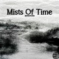 Munstrous – Mists Of Time