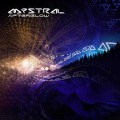 Mystral – Afterglow