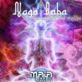 Naga Baba – Unconditional Metta