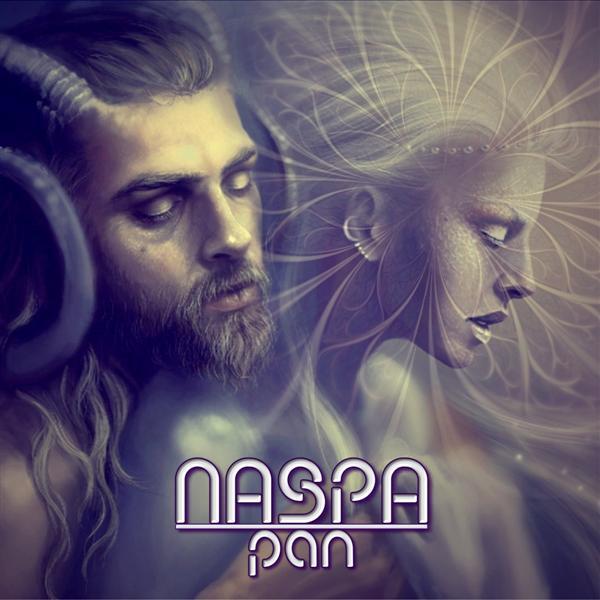Napsa - Pan