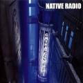 Native Radio – Chiba City Blues