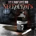 Necropsycho – NecroDrops