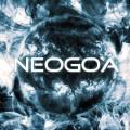 Neogoa