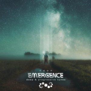 Neon – Emergence