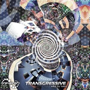 Neon – Transgressive