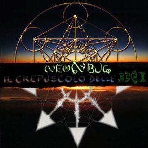 Neonbug – Il Crepuscolo Delle Idee