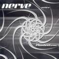 Nerve – No Foco EP