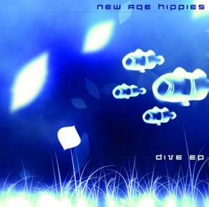 New Age Hippies – Dive