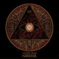 Nibana – Fireside Tales