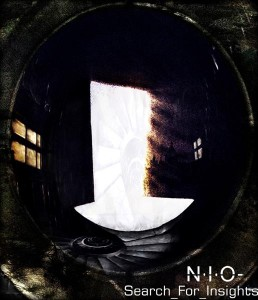 N.I.O – Search For Insights